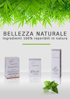 Bellezza Naturale